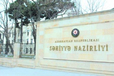 Astara və Cəlilabad xəstəxanalarında 177 nəfər koronavirus şübhəsi ilə həkim müşahidəsinə alınıb