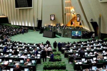 İran parlamentində 4 nəfər koronavirusa yoluxub, bütün iclaslar təxirə salınıb