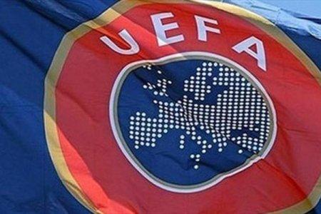 UEFA-nın yeni turnir planı: Yay Çempionlar Liqası