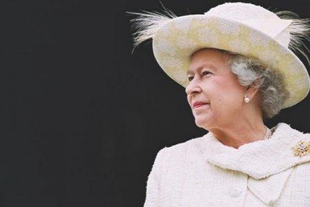 Kraliçanın uzunömürlü olmasının sirri nədədir?