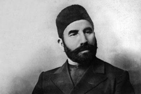 Prezident İlham Əliyev Hacı Zeynalabdin Tağıyevin abidəsinin ucaldılması haqqında Sərəncam imzalayıb
