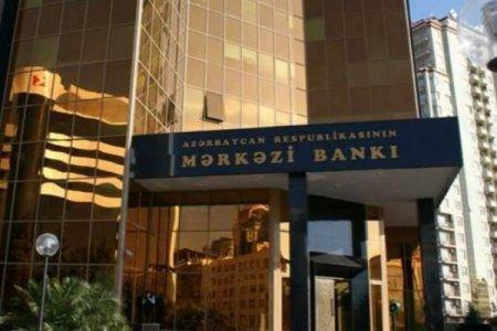 QƏRAR: Banklar şənbə və bazar günləri də işləyəcək