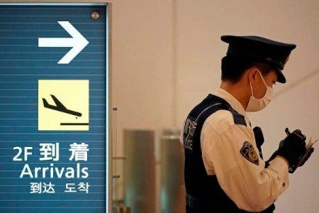 Çində koronavirusa yoluxanların sayı 80 mini keçib