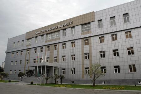 Azərbaycan Tokio Olimpiadasının 2021-ci ilə keçirilməsi ilə bağlı təşkil olunacaq tədbirlər planını açıqlayıb