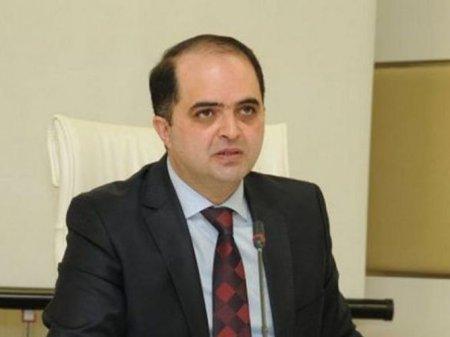 Evdə qalmaq niyə vacibdir? – Rəşad Mahmudov səbəbləri açıqladı