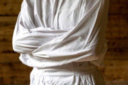 Azərbaycanda koronavirusla bağlı əhalini təşvişə salan şəxs psixiatriya xəstəxanasına yerləşdirildi - RƏSMİ