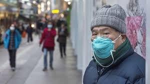 Koronavirusla bağlı ŞOK PROQNOZLAR - Böyük BƏLALAR GƏLİR