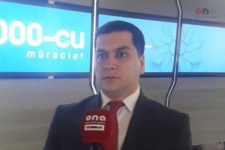 Jurnalistlər xüsusi karantin rejimində hansı sənədlə hərəkət edə bilərlər? - AÇIQLAMA