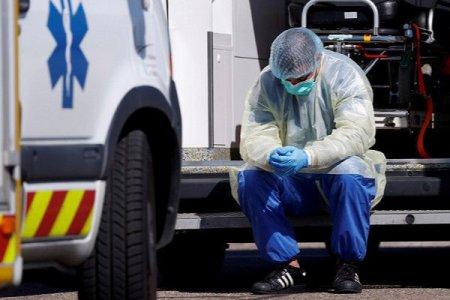 Alimlərdən qorxunc açıqlama: Dünyada üç növ koronavirus var