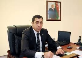 Ulu öndər dünyada layiqincə nüfuz qazanmış, qüdrətli Azərbaycan dövlətini formalaşdırıb