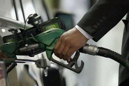 Azərbaycanda benzin YENİDƏN UCUZLAŞIR