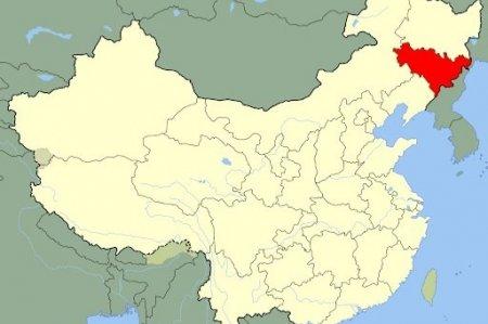 Giriş-çıxış, sərhədlər bağlandı - Çində ikinci Uhan təhlükəsi