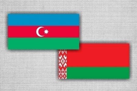 Azərbaycan və Belarus arasında ticarət dövriyyəsi 90 milyon dolları ötüb