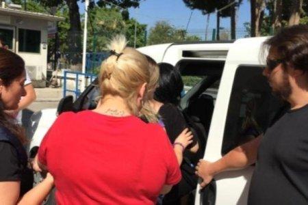 4 azərbaycanlı qadını Türkiyəyə aparıb satdı - Lətifənin ŞOK ƏMƏLLƏRİ