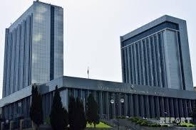 Milli Məclisin İqtisadi siyasət, sənaye və sahibkarlıq komitəsinin onlayn iclası keçirilib