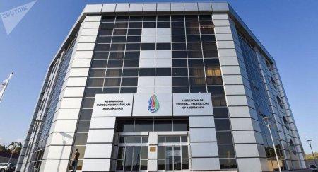 AFFA İcraiyyə Komitəsinin qərarları - YENİLƏNİB