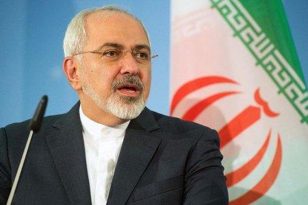 """İranlı nazir bu 3 Avropa ölkəsini """"Trampın əlbiri"""" adlandırdı"""
