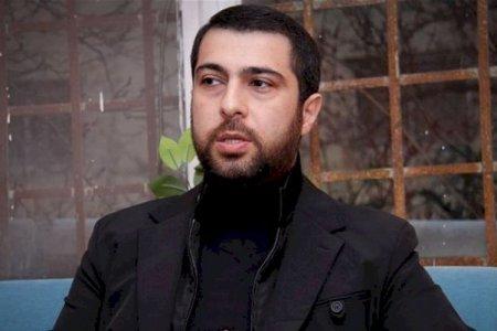 Namiq şou əhlini qınadı: