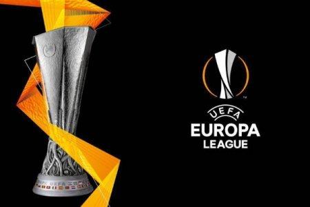 Avropa Liqası: Bu gün daha 2 yarımfinalçı müəyyənləşəcək
