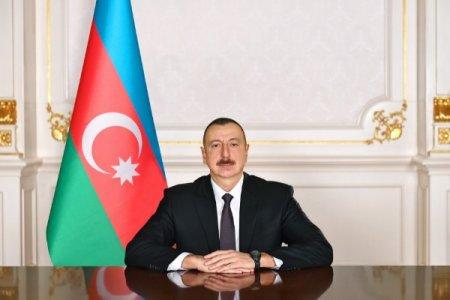 Respondentlərin 90,8 faizi Azərbaycan Prezidentinə tam etibar edir