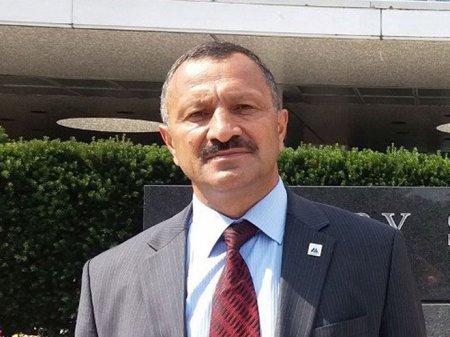 Tofiq Yaqubluya hökm oxundu - 4 il 3 ay