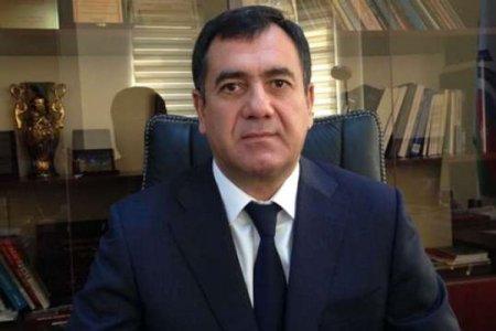 Deputat Tofiq Yaqublunun əfv olunması üçün Prezidentə MÜRACİƏT ETDİ