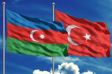 Türkiyə ilə viza rejimi tam qalxa bilər