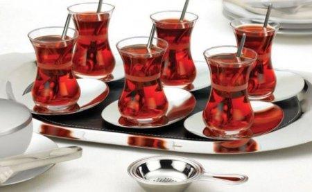 Çay haqqında bilmədiklərimiz: NƏ ZAMAN ZƏRƏRLİDİR?