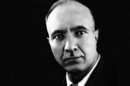 Görkəmli ədəbiyyat tarixçisi və istedadlı ədib - Mir Cəlal Paşayev