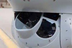 Türkiyə PUA-larının Kanada texnologiyasına ehtiyacı qalmayacaq - Yeni kamera sistemləri hazırlanır