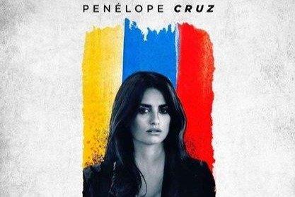 """Ermənilərin """"İnstagram"""" biabırçılığı - Bayraqlarını Kolumbiya bayrağı ilə səhv saldılar - FOTO"""