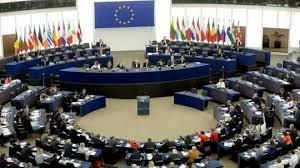 Milli Məclis ilə Avropa Parlamenti arasında onlayn formatda görüş keçirilmişdir