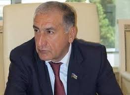 Azərbaycan Ordusu separatçılara və terrorçulara qarşı döyüşür və ərazi bütövlüyümüz uğrunda mübarizə aparır