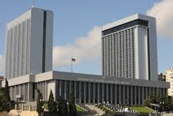 Deputatlarımız Moldovada prezident seçkilərini müşahidə edəcəklər