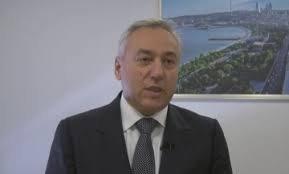Yaşasın Türkiyə,  Azərbaycan qardaşlığı!!!