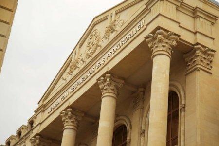 Kamran Əliyev dünya dövlətlərinin baş prokurorlarına müraciət etdi