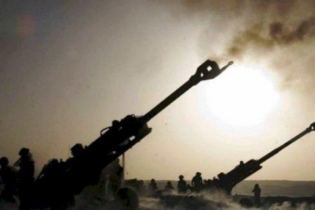 Ordumuz düşmənin bu hərbi texnikalarını məhv etdi - SİYAHI