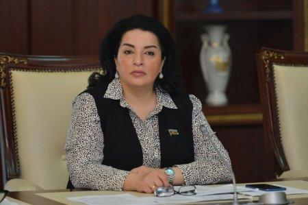 Azərbaycan Ordusu doğma torpaqlarımızın azad olunması uğrunda müqəddəs vəzifəni şərəflə yerinə yetirir