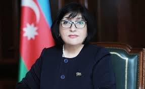 Azərbaycan dövlətinin şanlı Qələbəsi