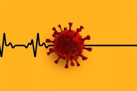 Koronavirusun ürəyə necə təsir etdiyi açıqlandı
