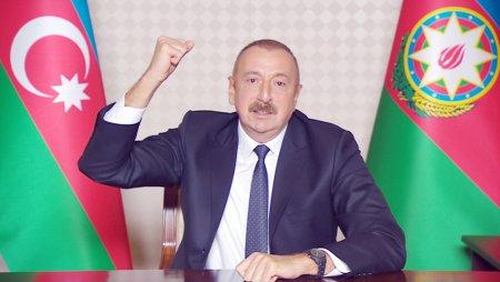Ustad və Sərkərdə