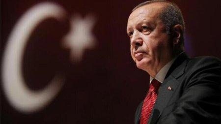 Ərdoğan qanunu imzaladı - Türk hərbçilər Azərbaycana gəlir