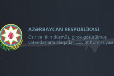 Döyüş bölgəsindən 314 Azərbaycan hərbçisinin, 775 Ermənistan hərbçisinin meyiti çıxarılıb