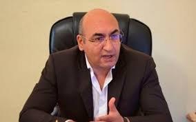 İqbal Ağazadə, Ümid Partiyasının sədri: -  Hər şey Azərbaycan insanı üçün olmalıdır