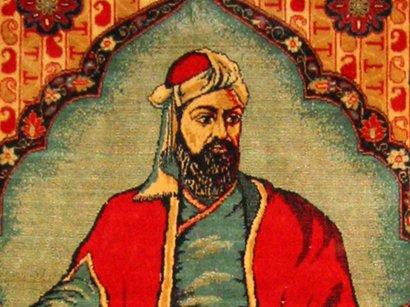 Nizaminin əlyazmalarının tapılmasına böyük diqqət ayırmalıyıq - İnstitut direktoru