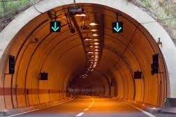 Murov dağının altından Kəlbəcərə tunel çəkilir - RƏSMİ