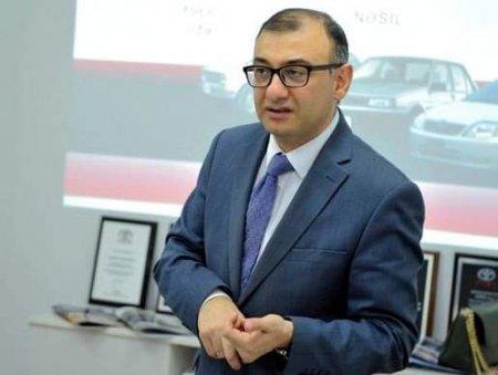 Taksi şirkətləri qiymətləri artıracaq? - AÇIQLAMA