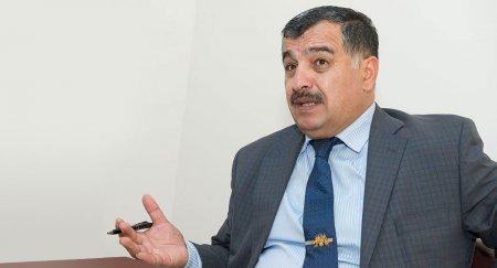 Azərbaycan Silahlı Qüvvələri ermənilərə heç bir şans verməyəcək - Hərbi ekspert