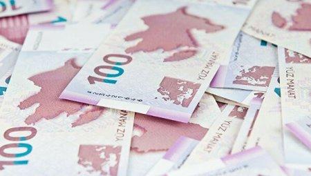 Pandemiyaya görə işsiz qalan vətəndaşlara 450 milyon manat kompensasiya verilib