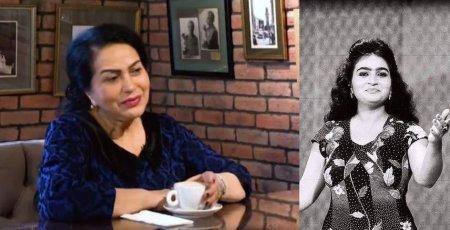 Firuzə İbadova Şuşada Vaqif Poeziya Günlərindən danışdı: 1982-ci ildə ilk konsert proqramını açdım...